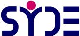 SYDE Logo